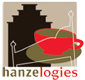 Hanzelogies Deventer
